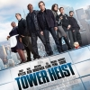 Blu-Ray Review: Tower Heist