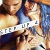 Lachwekkende trailer voor dans-sequel Step Up Revolution