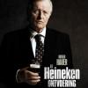 Blu-Ray Review: De Heineken Ontvoering