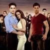 'Twilight: Breaking Dawn - Part 1' meest nagemaakte DVD in kerstperiode