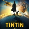 Blu-Ray Review: The Adventures of Tintin
