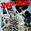 Nieuwe trailer Red Tails