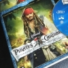 'Pirates of the Caribbean: On Stranger Tides' niet langer duurste entertainmentproduct