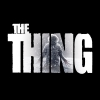 Blu-Ray Review: The Thing