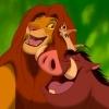 Peuter vraagt om schrijnende 'Lion King'-verjaardagstaart en gaat viral