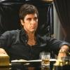 De vijf beste rollen van Al Pacino