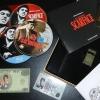 POLL: Films die je steeds weer opnieuw kunt kijken!