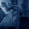 Blu-Ray Review: Paranormal Activity 3