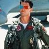 Blu-Ray Review: Top Gun 3D