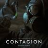 Beklemmend voorspellende virusfilm 'Contagion' (2011) van Steven Soderbergh krijgt een filosofisch vervolg