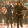 Lachwekkende trailer voor dans-sequel Step Up Revolution