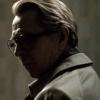 Vervolg op 'Tinker Tailor Soldier Spy' in ontwikkeling