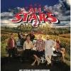 Trailer All Stars 2!