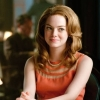 Blu-Ray Review: The Help
