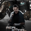 Shawn Levy over status 'Real Steel 2'