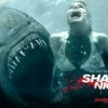Blu-Ray Review: Shark Night 3D