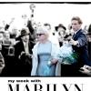 Eerste My Week With Marilyn trailer (aanrader)