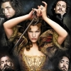Blu-Ray Review: The Three Musketeers