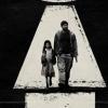 Nieuwe trailer Safe met Jason Statham