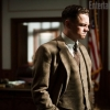 Blu-Ray Review: J. Edgar