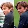Nieuwe trailer voor Moneyball met Brad Pitt