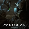 'Contagion' (2011) megapopulair door uitbraak coronavirus