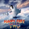 Definitieve Trailer Happy Feet 2