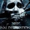 De logische reden waarom 'Final Destination 6' er niet komt