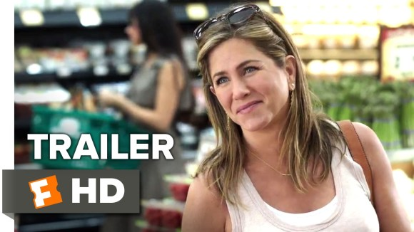 Mother's Day Official Trailer #1