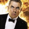 Nieuwe Johnny English Reborn trailer