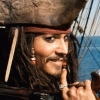 'Pirates of the Caribbean: On Stranger Tides' niet langer duurste entertainmentproduct