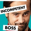 Bateman, Day en Sudeikis keren terug in 'Horrible Bosses 2'