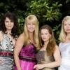 Tweede 'Gooische Vrouwen'-film in 2014