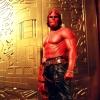 Guillermo del Toro ziet Hellboy 3 weer zitten