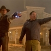 Blu-Ray Review: Cowboys & Aliens (Extended Director's Cut)