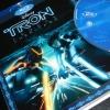 'TRON'-reboot op komst met Jared Leto