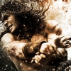 Blu-Ray Review: Conan the Barbarian (Limited Edition)