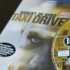 Martin Scorsese heeft een hekel aan 'Taxi Driver' vanwege dit detail
