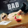 Blu-Ray Review: Bad Teacher