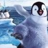 Definitieve Trailer Happy Feet 2