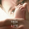The Tree of Life wint beste camerawerk