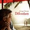 Nieuwe poster en clip The Descendants