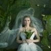 Arthouse tv-tip: 'Melancholia' van Lars von Trier