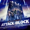 Nieuwe Attack the Block trailer (Red Band)