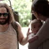 'Our Idiot Brother' red band trailer