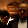 Geen geruzie meer om 'The Godfather'