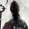 Blu-Ray Review: Sint