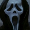 Blu-Ray Review: Ultimate Scream Collection