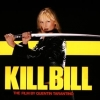 'Kill Bill'-acteur Michael Parks overleden