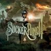 'Sucker Punch' heeft 'director's cut'